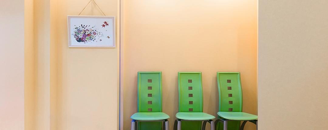 タワーサイド歯科室photo